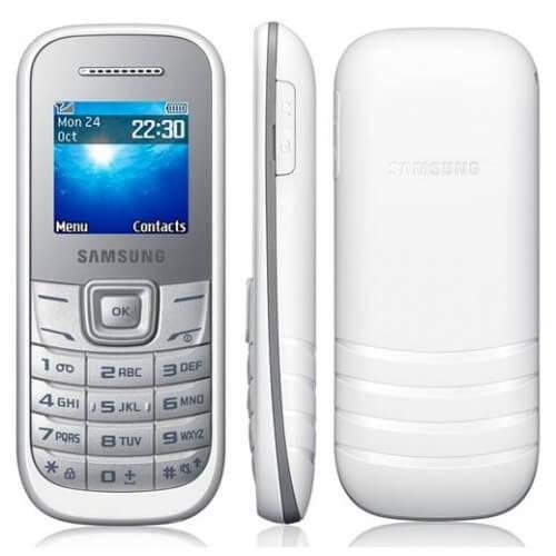 إصلاح ايمي repair imei E1205T – علوش جي اس ام – Aloosh GSM